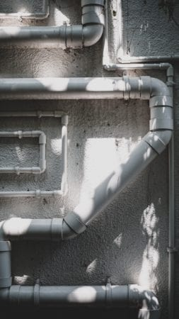 Texas Water Pump Service & Repair - Elite Pumps & Mechanical Services