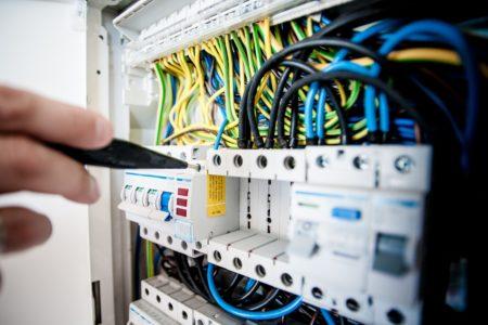 Texas Pump Repair - Elite Pumps & Mechanical Services